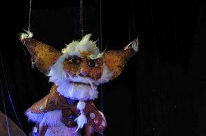 barradig-korrigan-marionnette-a-fils-coppelius-07