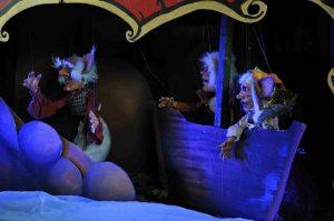barradig-korrigan-marionnette-a-fils-coppelius-09