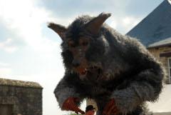 abraham-coppelius-et-ses-monstres-17