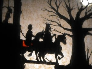 bisclavret-ombres-theatre-coppelius-05
