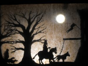 bisclavret-ombres-theatre-coppelius-06