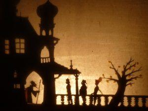 contes-slaves-en-ombres-5