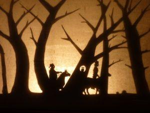 contes-slaves-en-ombres-8