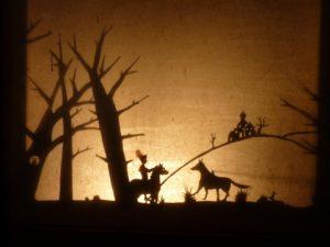 contes-slaves-en-ombres-9